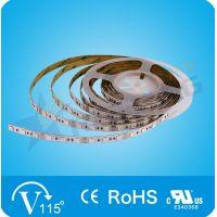 LED лента RD0060AP, RGB, 13W, 5050, 60 шт., IP20, 24V