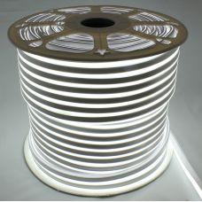 LED неон LED-STIL 6000K, 7 w, 2835, 120 шт., IP67, 220V,.