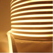 LED неон LED-STIL 3000K, 7 w, 2835, 120 шт., IP67, 220V,.