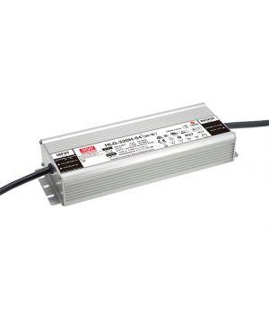 Блок питания HLG-320H-12.IP67