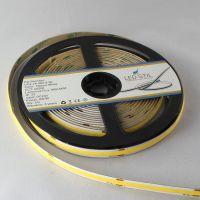 LED лента LED-STIL 4000K, 9w, COB, 480 шт., IP33, 24V,1000lm