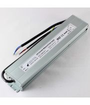 Блок питания Dim IP67, 12V, 100W, Triac+0/1-10V