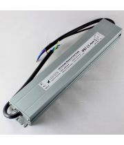 Блок питаня Dim IP67, 24V, 250W, Triac+0/1-10V