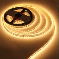 LED лента LED-STIL 2700K, 9,6 w, 2835, 120 шт., IP33, 24V