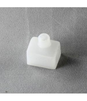 Комплект силиконовых колпачков 20Х14мм, 2 шт.
