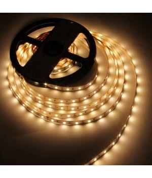 LED лента LED-STIL 2700K, 4,8 w, 2835, 60 шт.,IP33,12V, 450lm