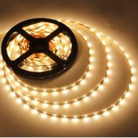 LED лента LED-STIL 2700K, 6 w, 2835, 64 шт., IP33, 24V, 850lm
