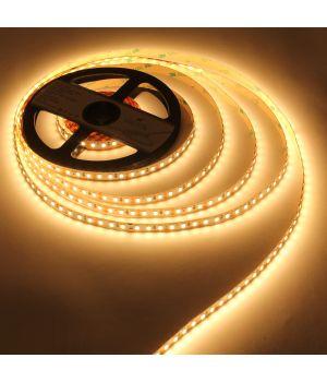 LED лента LED-STIL 2700K, 9,6 w, 2835, 120 шт., IP33, 12V,900lm