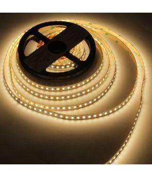 LED лента LED-STIL 3000K, 14,4 w, 2835, 120 шт., IP33, 12V, 1400lm