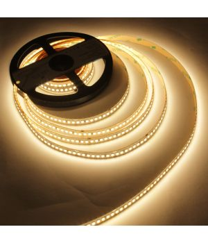 LED лента LED-STIL 3000K, 18 w, 2835, 192 шт., IP33, 24V, 2600lm