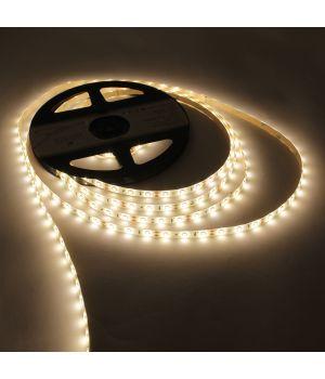 LED лента LED-STIL 3000K, 4,8 w, 2835, 60 шт., IP65, 12V