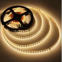 LED лента LED-STIL 3000K, 6 w,2835, 120 шт., IP33, 12V,850lm