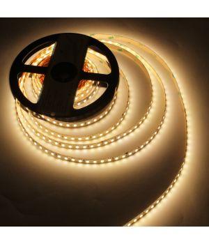 LED лента LED-STIL 3000K, 6 w, 2835, 128 шт., IP33, 24V