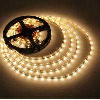 LED лента LED-STIL 3000K, 6 w,2835, 64 шт., IP33, 24V,850lm.