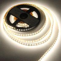 LED лента LED-STIL 4000K, 14,4 w,2835, 120 шт., IP33, 12V,1500lm.