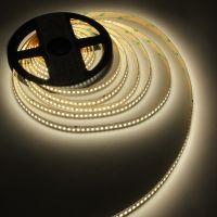 LED лента LED-STIL 4000K, 18 w, 2835, 192 шт., IP33, 24V, 2700lm