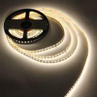 LED лента LED-STIL 4000K, 6 w,2835, 120 шт., IP33, 24V,900lm.,