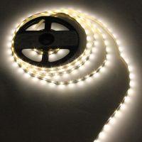 LED лента LED-STIL 4000K, 6 w,2835, 60 шт., IP33, 12V,550lm.
