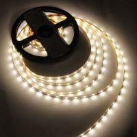 LED лента LED-STIL 4000K, 6 w,2835, 64 шт., IP33, 24V,900lm
