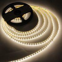 LED лента LED-STIL 4000K, 8,6 w,2835, 120 шт., IP33, 12V,800lm