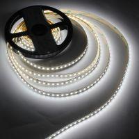 LED лента LED-STIL 6000K, 12 w, 2835, 128 шт., IP33, 24V, 1950lm