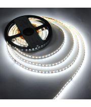 LED лента LED-STIL 6000K, 9,6 w,2835, 120 шт., IP33, 12V,1100lm
