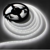 LED лента LED-STIL 6500K, 9,6 w, LEDs 2835, 120 шт., IP68