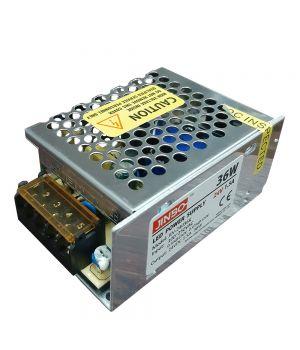 Блок питания JINBO 24В 36 Вт IP20