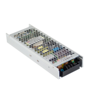 Блок питания UHP-500-24 IP20