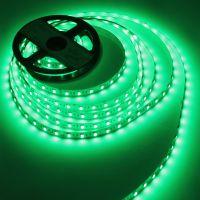 LED лента LED-STIL RGB+W (4000K), 18 w, 5050, 60 шт., IP33, 24V, 1100 лм