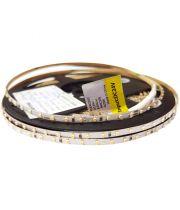 LED лента RD04C6VC, 4000К, 8,6W, 2014 SMD, 126шт., IP33, 24V, 775лм