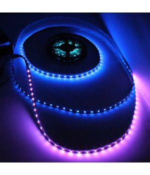 LED лента LED-STIL 14,4 w, 5050, 60 шт., IP33, RGB SMART, 12V