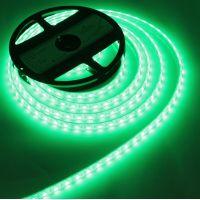 LED лента LED-STIL 14,4 w, 5050, 60 шт., IP68, RGB, 24V