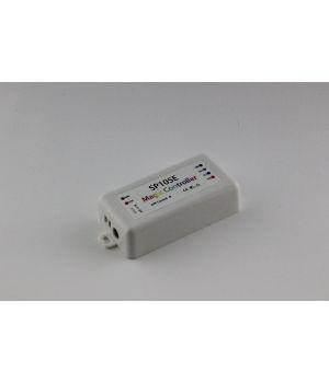 Контроллер Bluetooth для SMART ленты SPI