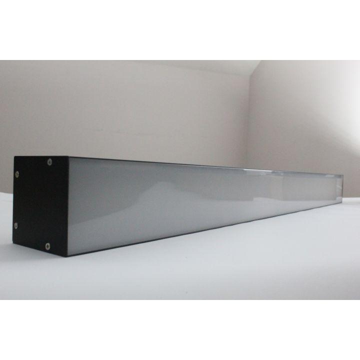 Линейный светильник 45вт.120см.4000К.
