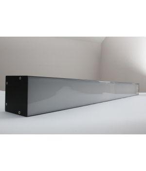 Линейный светильник 40вт.90см.4000К.400lm/w