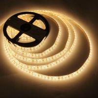 LED лента LED-STIL 3000K, 9,6 w, 2835, 120 шт., IP65, 12V