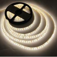 LED лента LED-STIL 4000K, 9,6 w, 2835, 120 шт., IP65, 12V