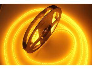 Новое поступление светодиодной (LED) ленты Rishang и LED-STIL
