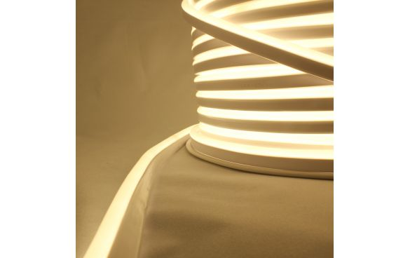 LED неон LED-STIL