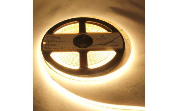 LED лента COB