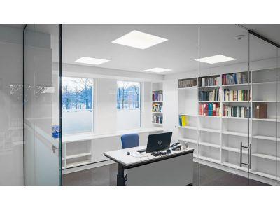Как светодиодное освещение приносит пользу вашему бизнесу
