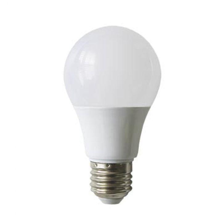 Cветодиодная лампа LED E27-Standart-4100-12W