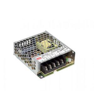 Блок питания MW LRS-35-24, IP20