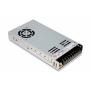 Блок питания MW LRS-350-12, IP20