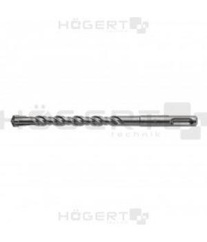 Сверло для бетона SDS+ 8 x 160 мм