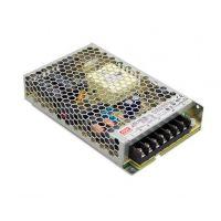 Блок питания MW LRS-150-12, IP20